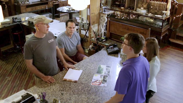 DIY Network - Official Site