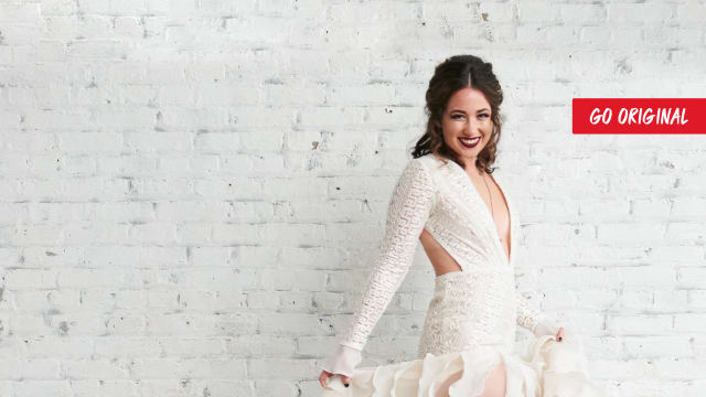 Brides on a Budget on FREECABLE TV