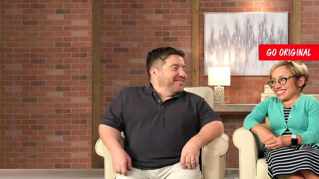 The Little Couple: Inside the Episode on FREECABLE TV