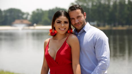 Big Expectations | 90 Day Fiancé: The Other Way
