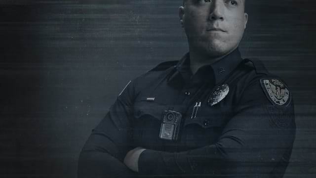 Body Cam: Captured on FREECABLE TV