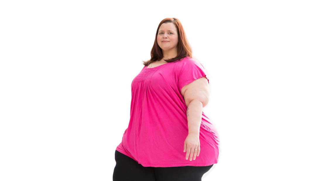 My 600 Lb Life Watch Full Episodes More Tlc