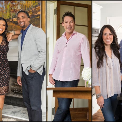 hgtv full episodes watch now for free