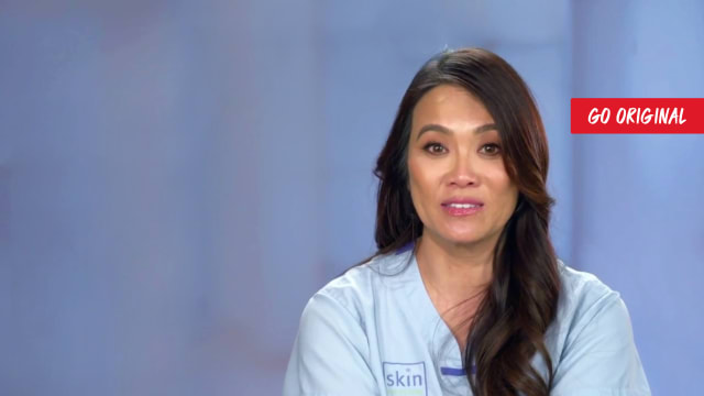 Dr. Pimple Popper: Where Are They Now? on FREECABLE TV