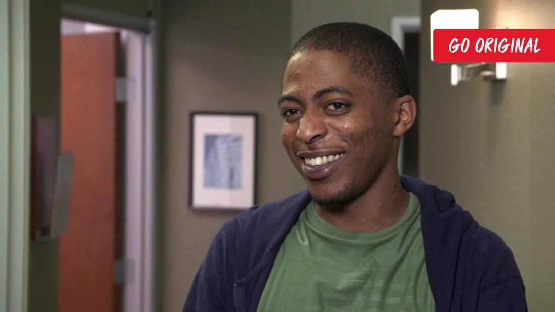 Dr  Pimple Popper | Watch Full Episodes & More! - TLC