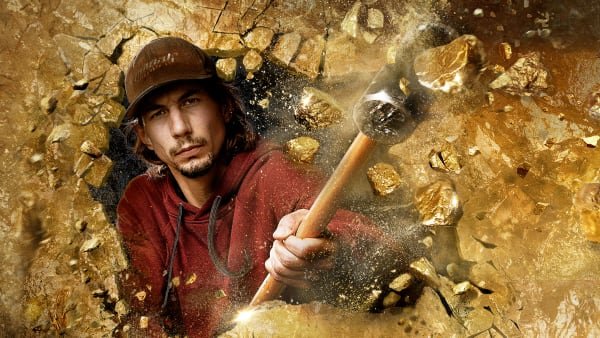 Gold Rush | Watch Full Episodes & More! - Discovery