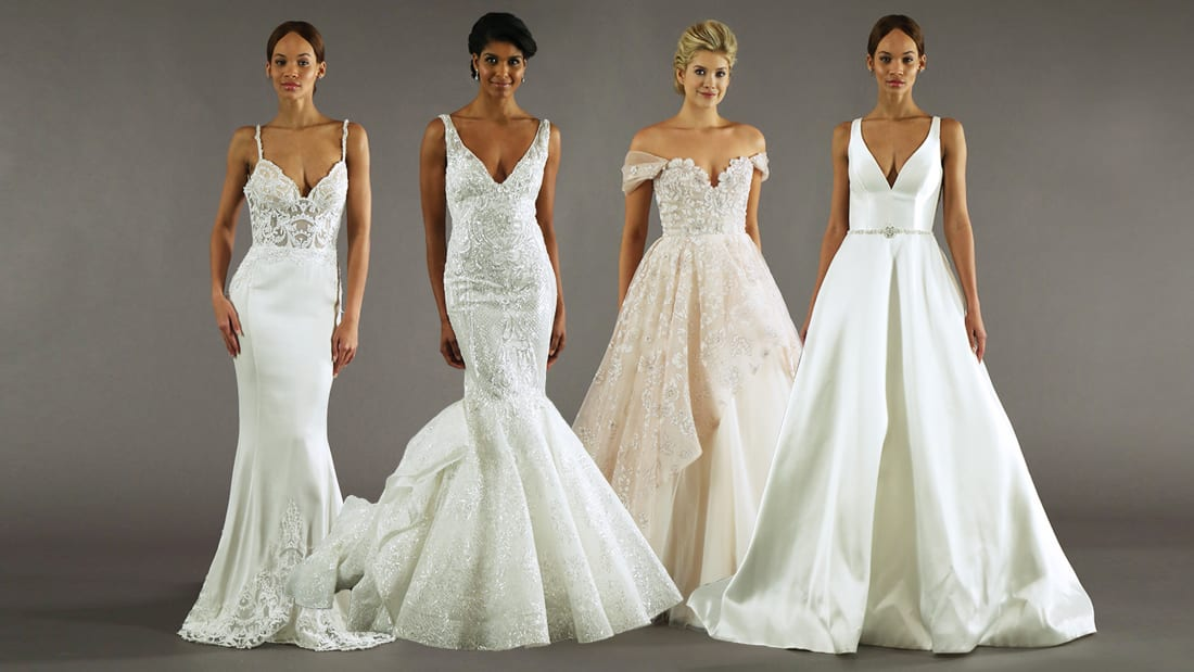 c11a3088737 Say Yes to the Dress