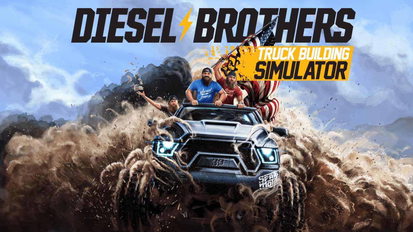 Diesel Brothers | Watch Full Episodes & More! - Discovery