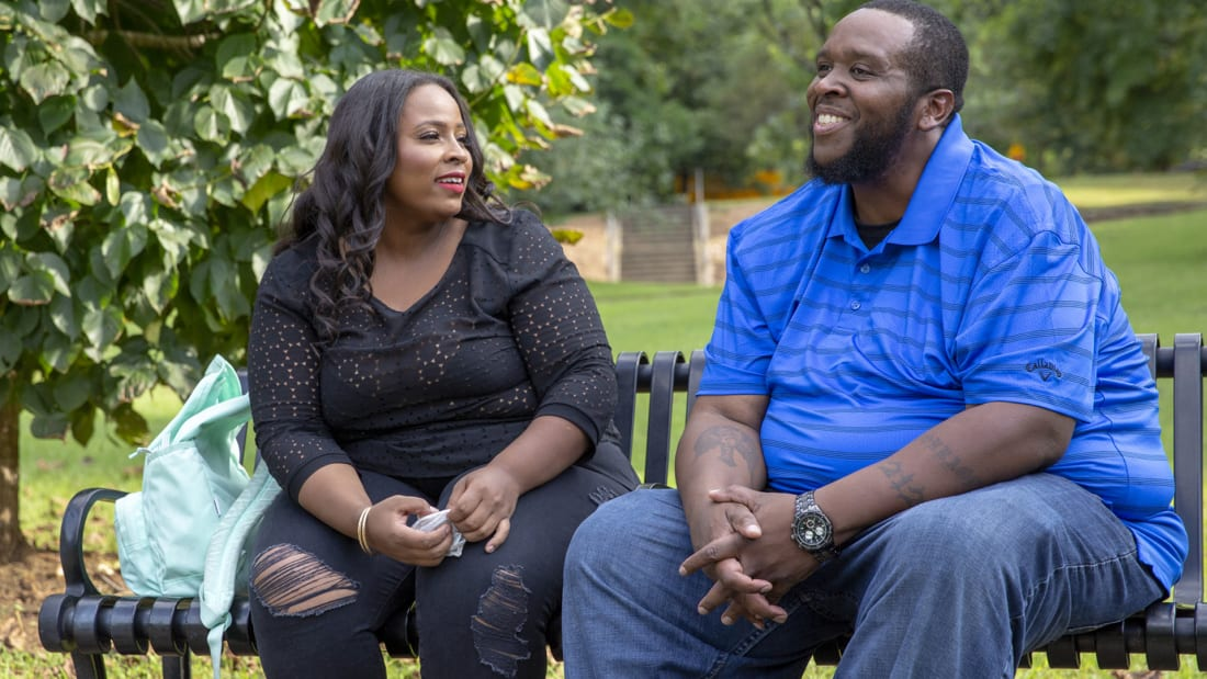 Family By the Ton | Watch Full Episodes & More! - TLC