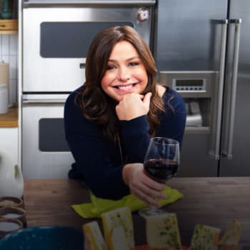 Watch Full Episodes More Food Network