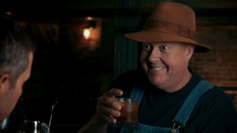 when is new season of moonshiners