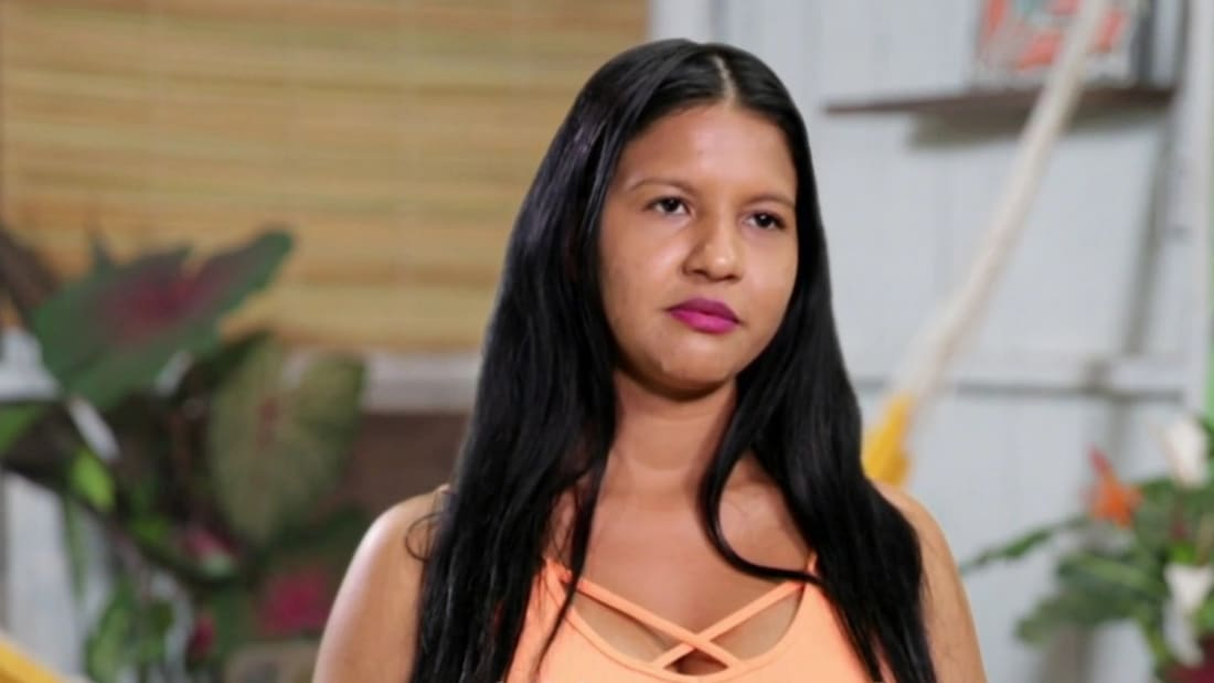 90 Day Fiancé: The Other Way | Watch Full Episodes & More! - TLC