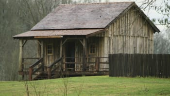 Barnwood Builders Season 8 Episode 14