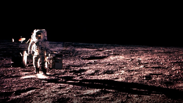 Apollo: The Forgotten Films on FREECABLE TV
