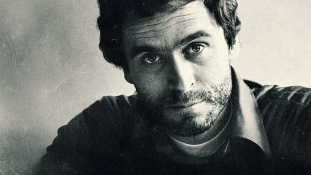 Ted Bundy: Mind of a Monster on FREECABLE TV