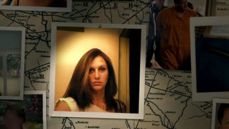 Investigation Discovery Full Episodes - Watch Now for FREE!