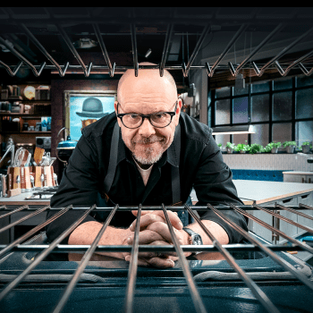 Cutthroat Kitchen | Watch Full Episodes
