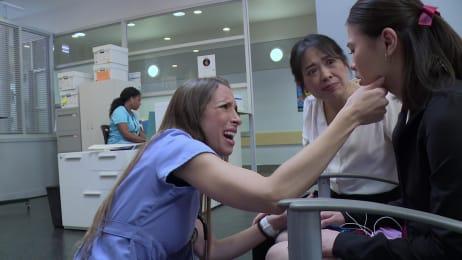 Dr  Pimple Popper | Dr  Pimple Popper