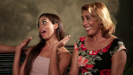 TLC Full Episodes - Watch Now for FREE!