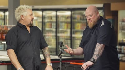 Food Network - Official Site
