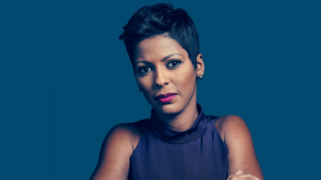 Deadline: Crime with Tamron Hall on FREECABLE TV