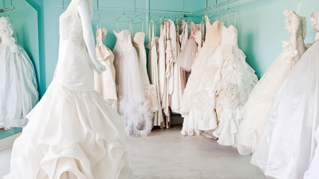 Say Yes to the Dress: Australia on FREECABLE TV