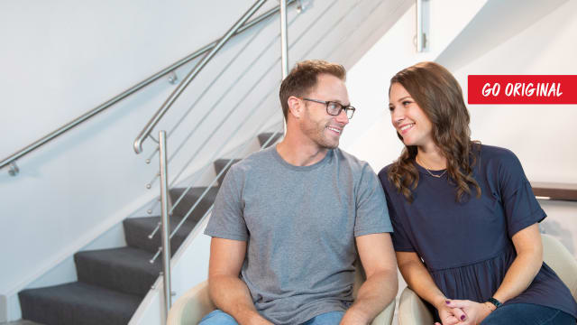 OutDaughtered: Inside the Episode on Free TV App
