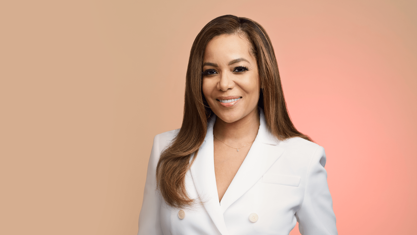 Truth About Murder with Sunny Hostin