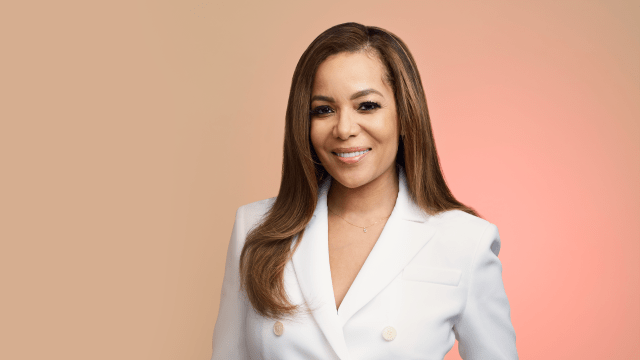 Truth About Murder with Sunny Hostin on Free TV App