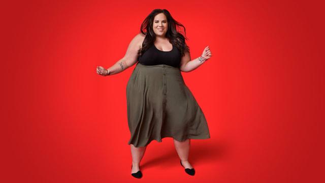 My Big Fat Fabulous Life on FREECABLE TV