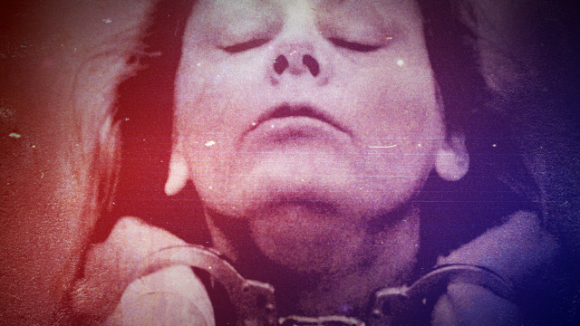 Aileen Wuornos: Mind of a Monster on FREECABLE TV