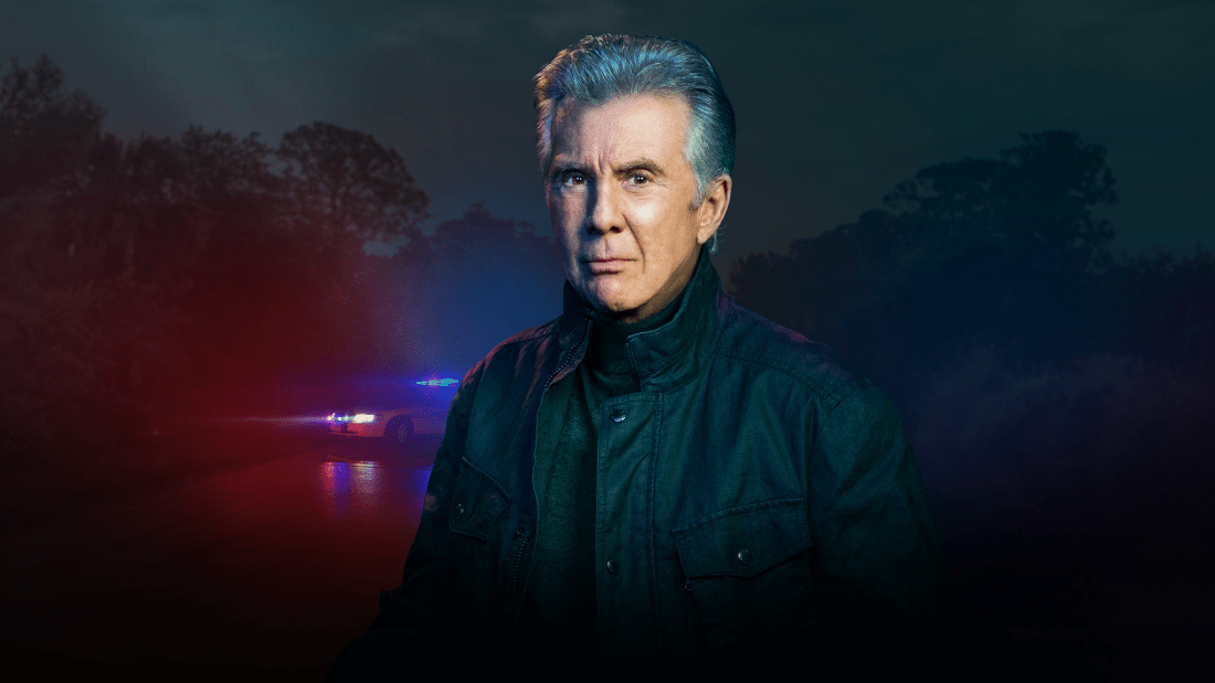 In Pursuit With John Walsh Watch Full Episodes More