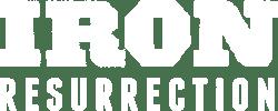 Iron Resurrection
