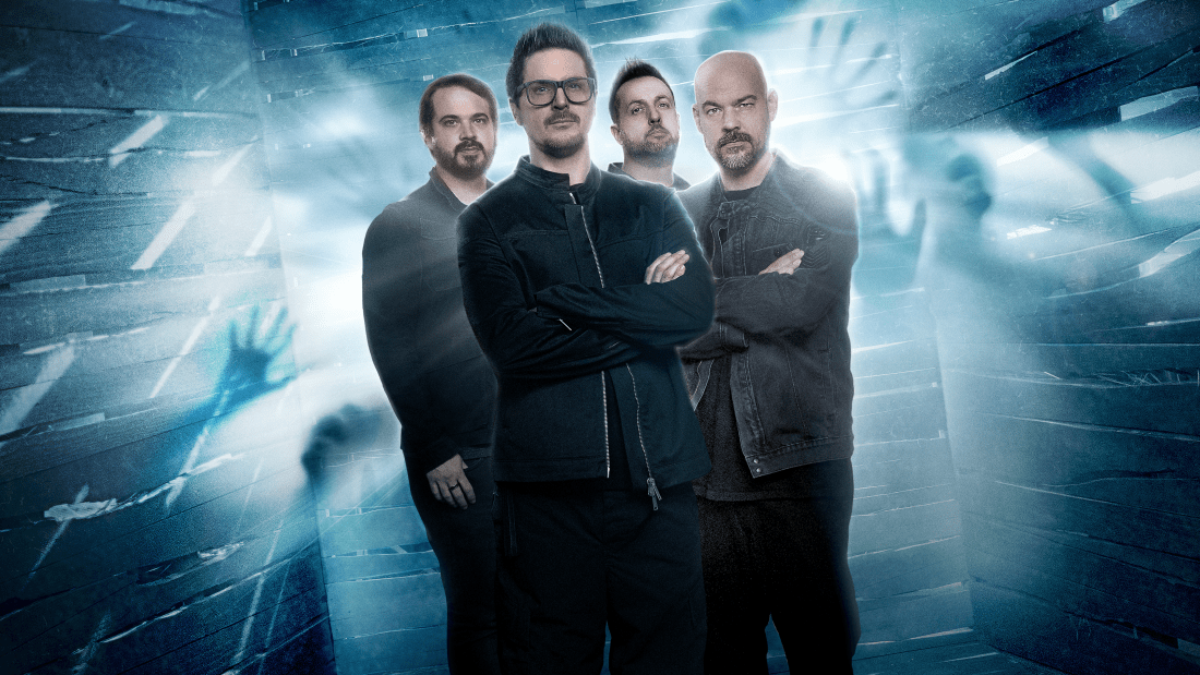 Watch Ghost Adventures Halloween 2020 Ghost Adventures | Watch Full Episodes & More!   Travel Channel