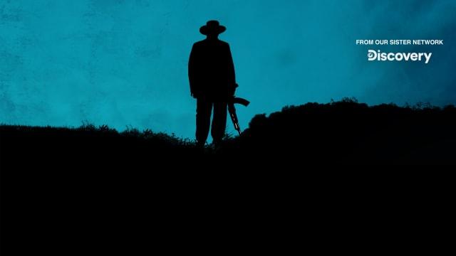 Amish Mafia on FREECABLE TV