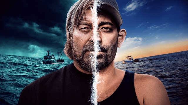 Deadliest Catch: Bloodline on FREECABLE TV