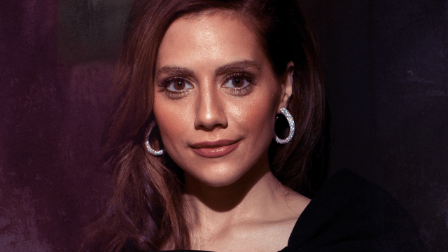 The Missing Pieces: Brittany Murphy on FREECABLE TV