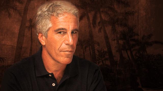 Who Killed Jeffrey Epstein? on FREECABLE TV