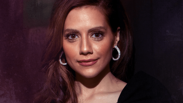 Brittany Murphy: An ID Mystery on FREECABLE TV