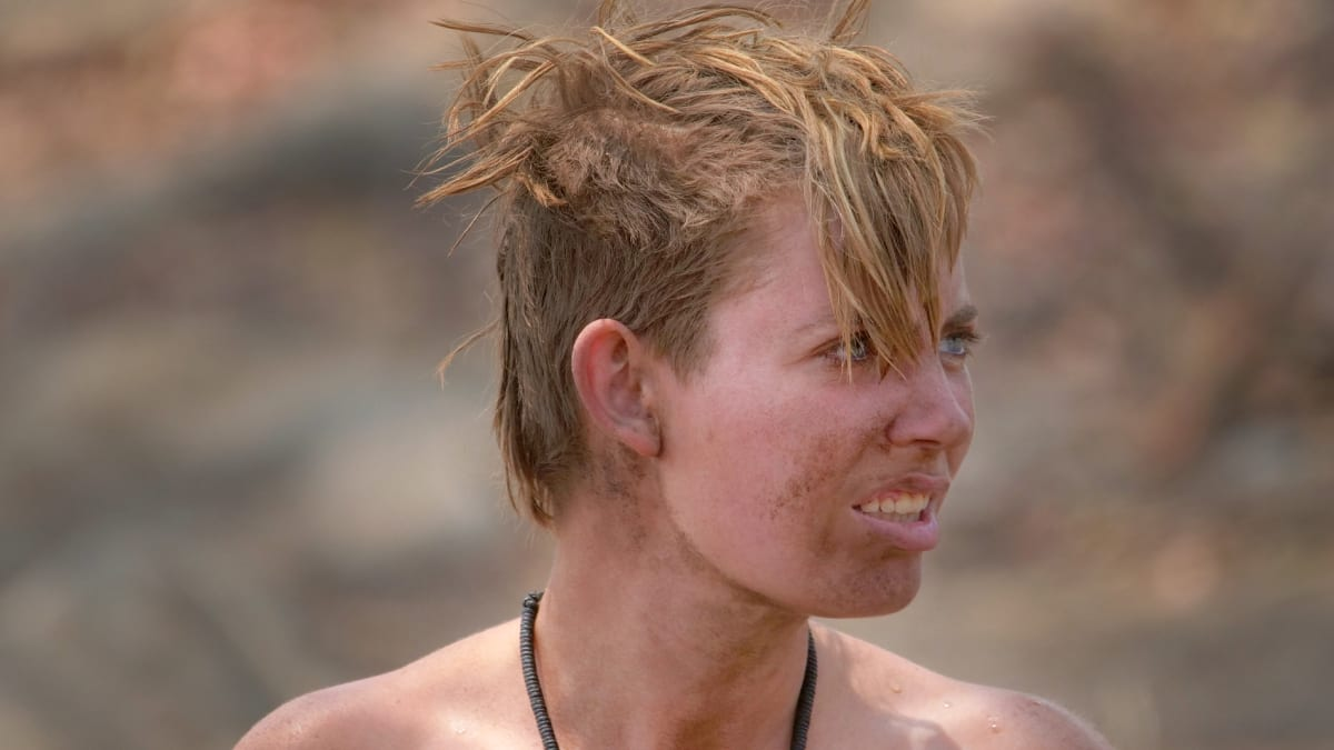 Naked and Afraid XL Season 6 Release Date, News & Reviews