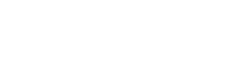 No Vacancy: Haunted Hotels & More