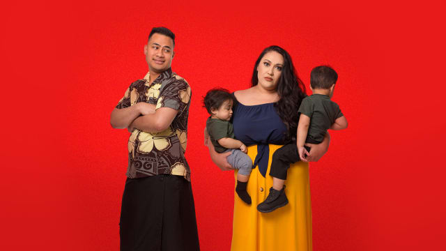 90 Day Fiancé: Happily Ever After? on FREECABLE TV