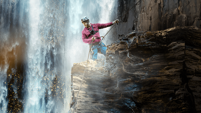 Gold Rush: White Water on FREECABLE TV