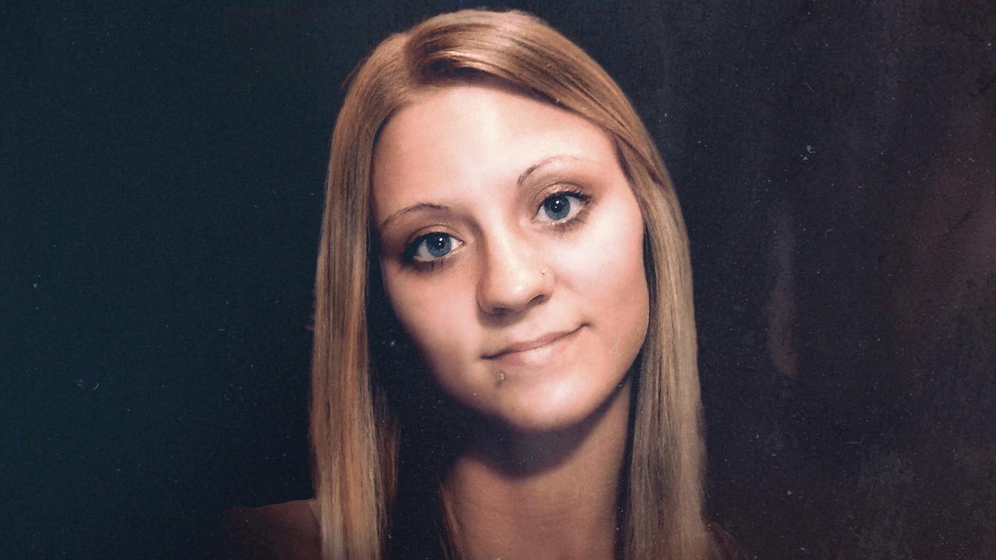Jessica Chambers: An ID Murder Mystery