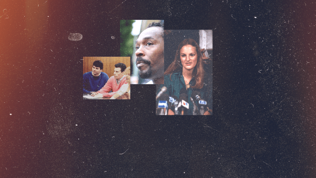 The Crimes That Changed Us on FREECABLE TV