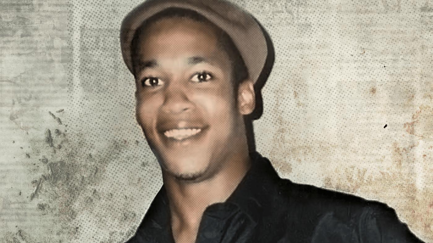 Murder in Ypsilanti: Keith Morrison Investigates