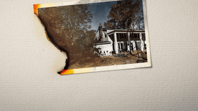 Kentucky Murder Mystery: The Trials of Anthony Gray on FREECABLE TV