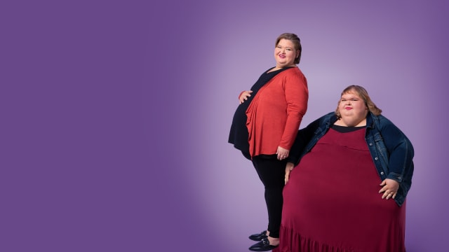 1000-lb Sisters on FREECABLE TV