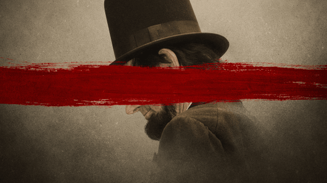 The Lost Lincoln Photo on FREECABLE TV