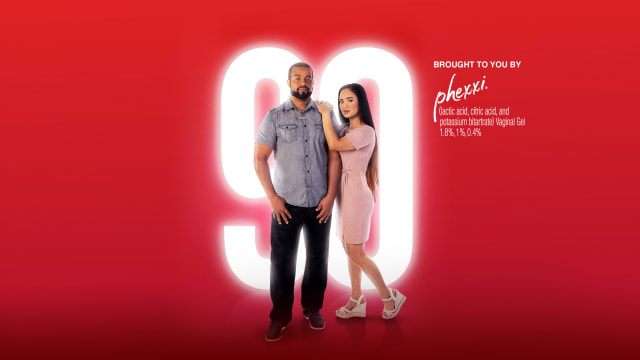 90 Day Fiancé on FREECABLE TV